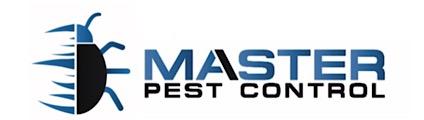 master-logo-1.jpeg